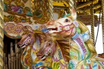 Merry-go-round