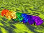 dreamstimefree_1958759.jpg rainbow