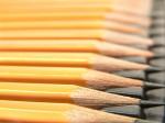 dreamstimefree_232216 pencils