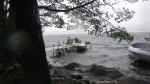 belgrade lakes, maine 017