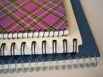 dreamstimefree_576209 notebooks